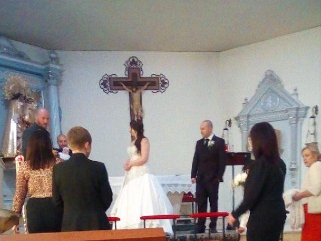 La boda de Juan francisco y Encarna en Burriana, Castellón 6