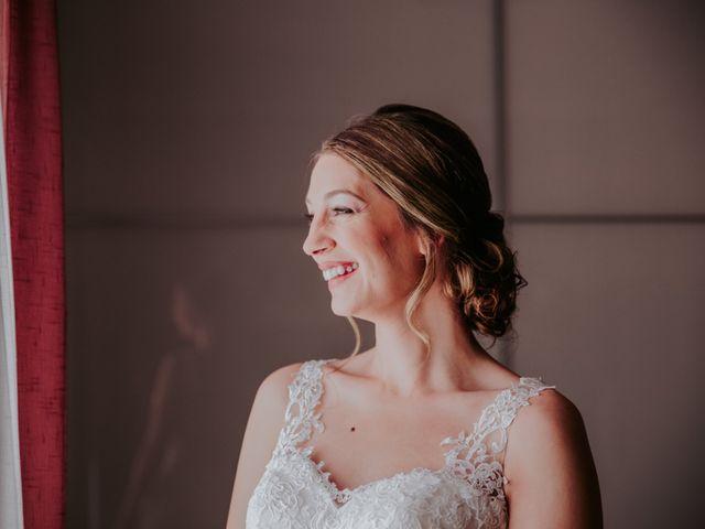 La boda de Alef y Erika en Buñol, Valencia 29