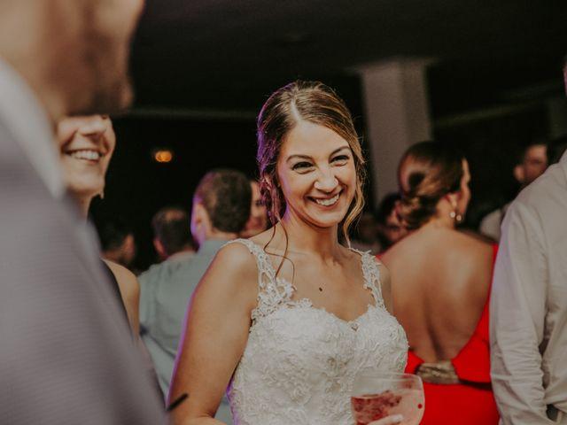 La boda de Alef y Erika en Buñol, Valencia 95