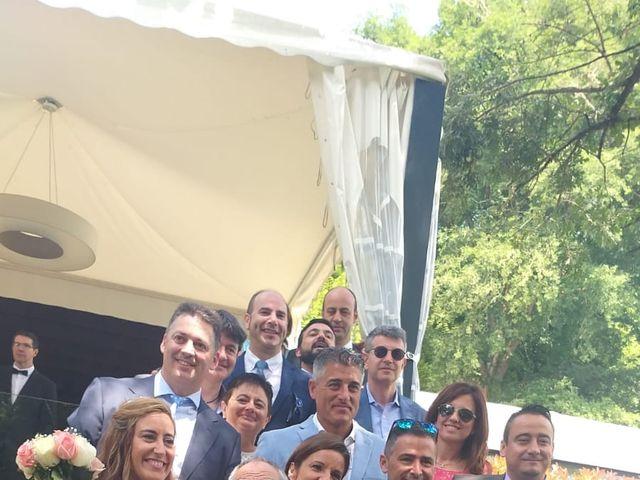 La boda de Rafa y Beatriz en Lugo, Lugo 5