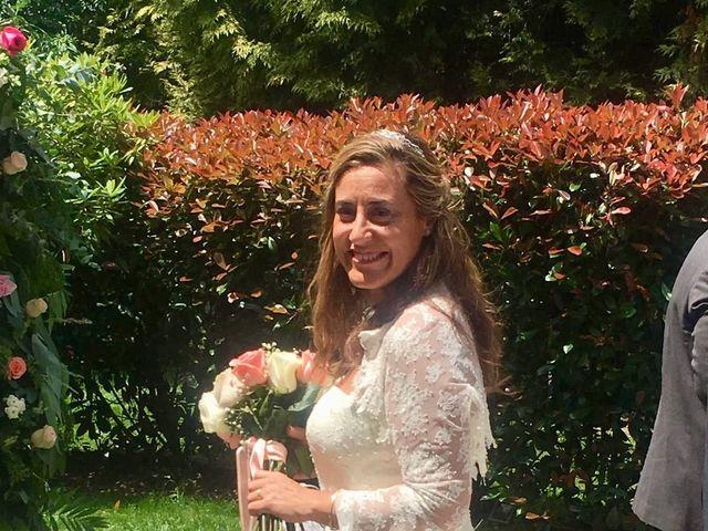 La boda de Rafa y Beatriz en Lugo, Lugo 7