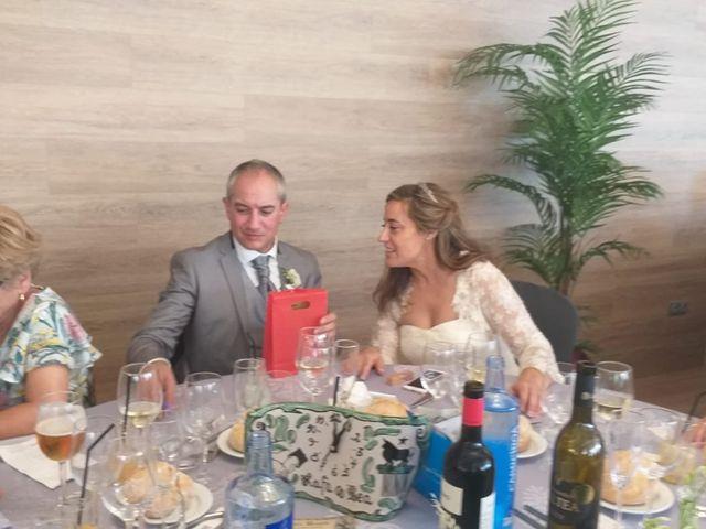 La boda de Rafa y Beatriz en Lugo, Lugo 2