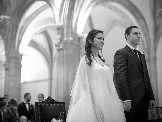 La boda de Marc y Jenifer en Malla, Barcelona 27