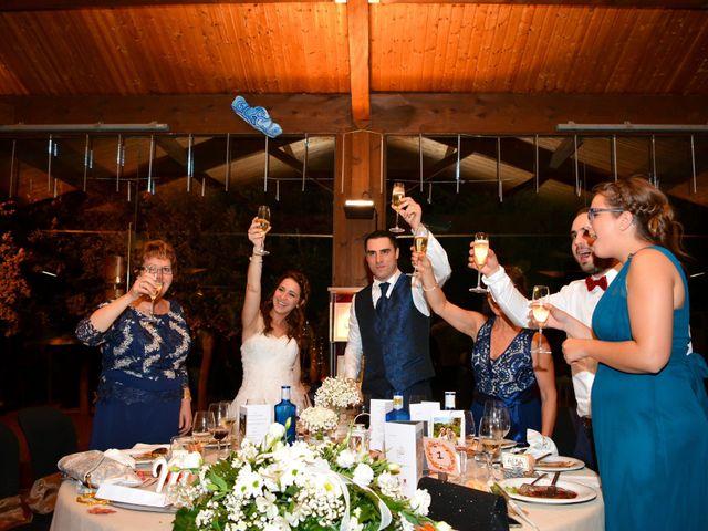 La boda de Marc y Jenifer en Malla, Barcelona 44