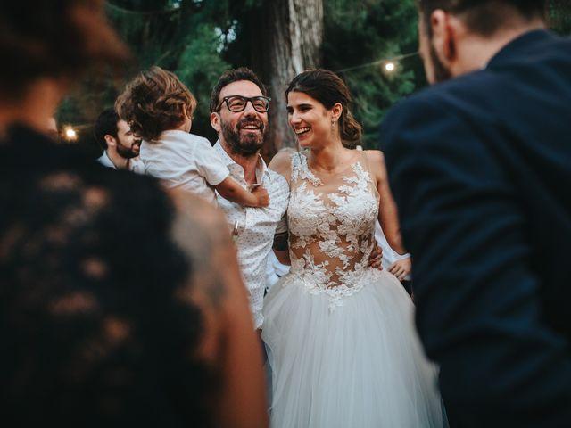 La boda de Ruben y Beatriz en León, León 180