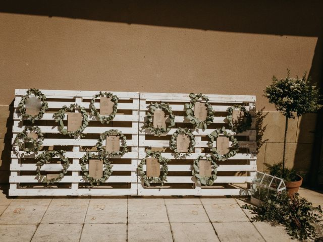 La boda de Álvaro  y Rocio  en Huesca, Huesca 2