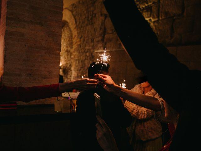 La boda de Álvaro  y Rocio  en Huesca, Huesca 4