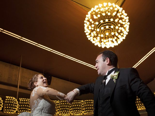 La boda de Jordi y Stela en Benidorm, Alicante 29