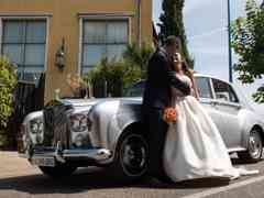 La boda de Sandra y Raymond 42