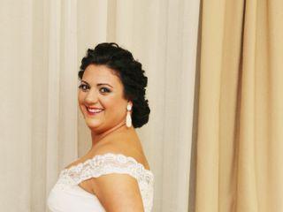 La boda de Inma y Jorge 3
