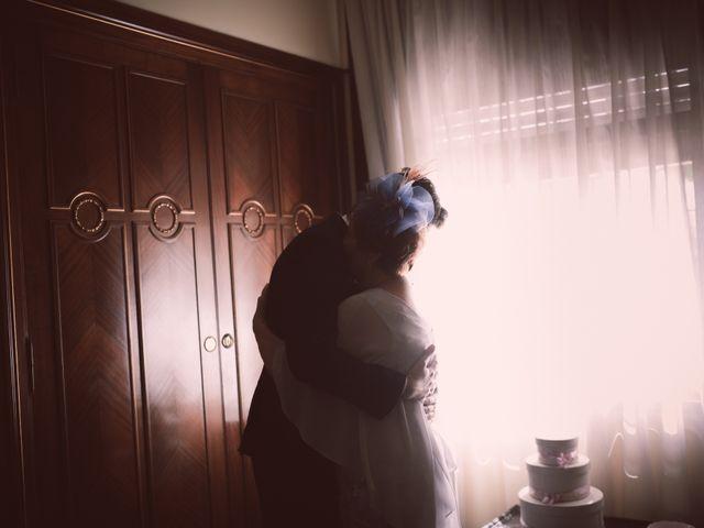 La boda de Carlos y Helena en Barcelona, Barcelona 8