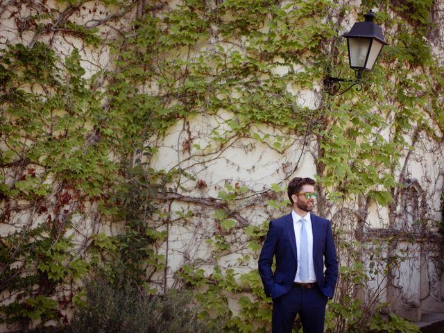 La boda de Carlos y Helena en Barcelona, Barcelona 10