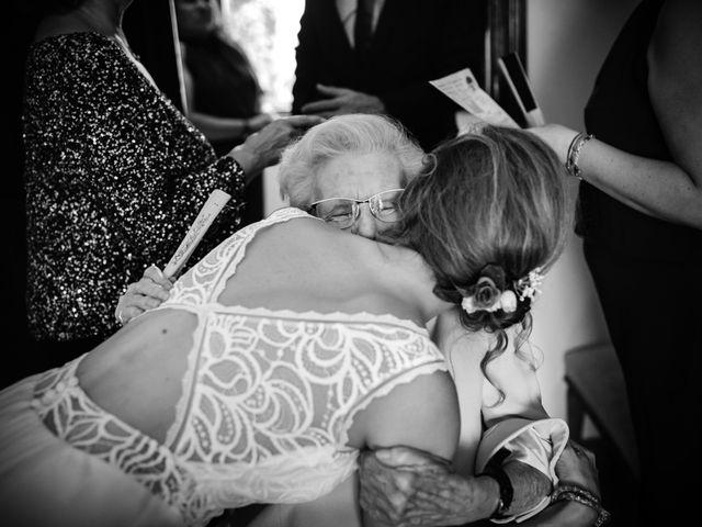 La boda de Carlos y Helena en Barcelona, Barcelona 17