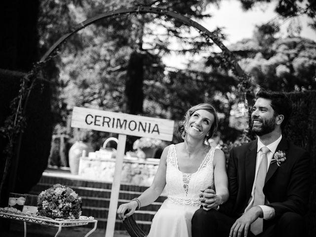 La boda de Carlos y Helena en Barcelona, Barcelona 24