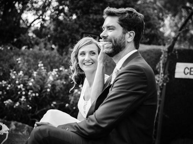 La boda de Carlos y Helena en Barcelona, Barcelona 26