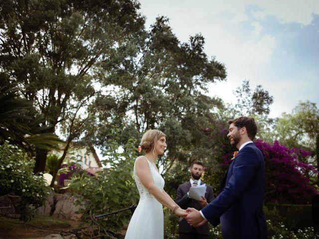 La boda de Carlos y Helena en Barcelona, Barcelona 28