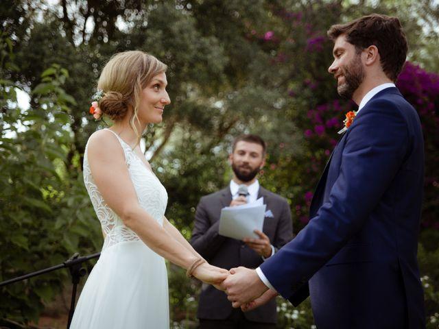 La boda de Carlos y Helena en Barcelona, Barcelona 29
