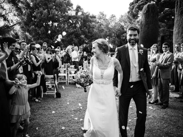 La boda de Carlos y Helena en Barcelona, Barcelona 32