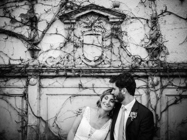 La boda de Carlos y Helena en Barcelona, Barcelona 2