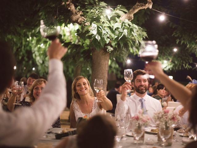 La boda de Carlos y Helena en Barcelona, Barcelona 45