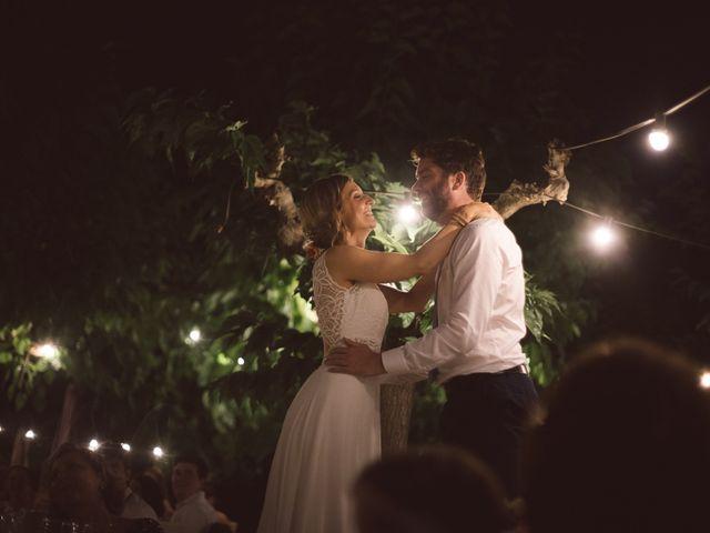 La boda de Carlos y Helena en Barcelona, Barcelona 46