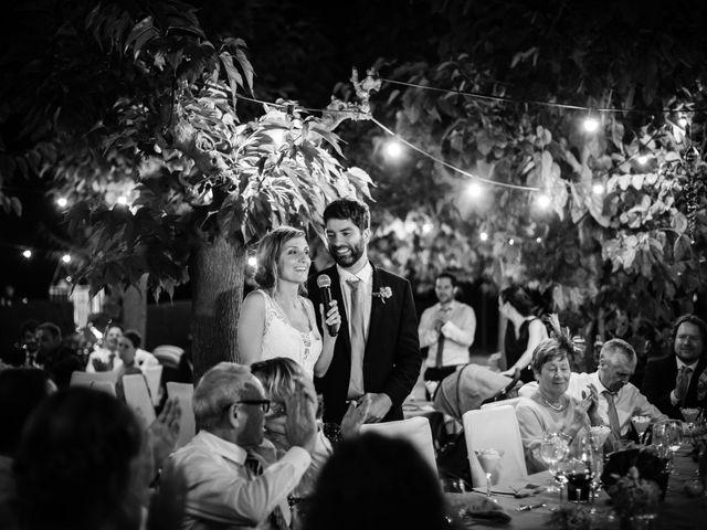 La boda de Carlos y Helena en Barcelona, Barcelona 47