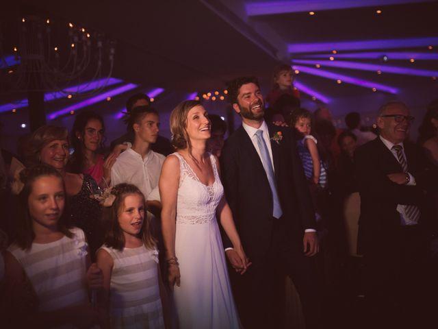 La boda de Carlos y Helena en Barcelona, Barcelona 49