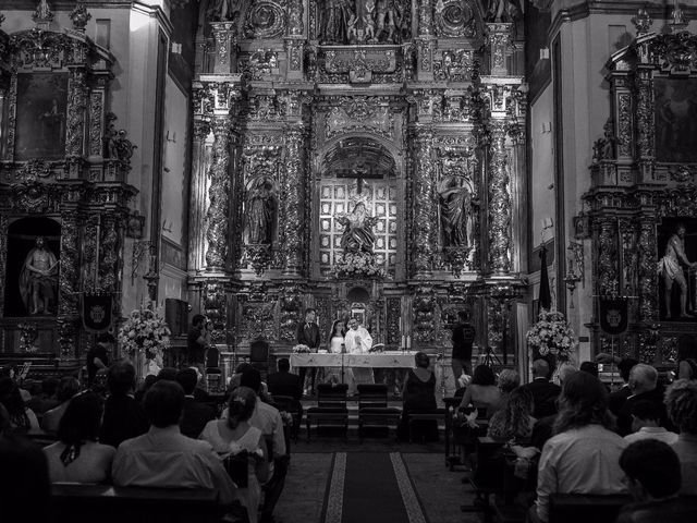 La boda de Raymond y Sandra en Valladolid, Valladolid 3