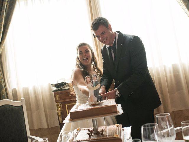 La boda de Raymond y Sandra en Valladolid, Valladolid 4