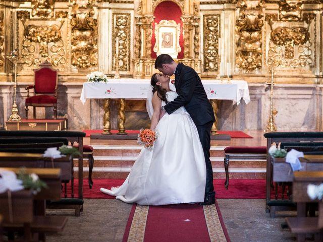 La boda de Raymond y Sandra en Valladolid, Valladolid 11