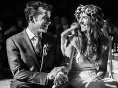 La boda de Eva y Fran 74