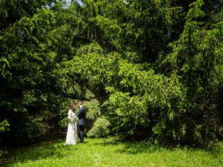 La boda de Laura y Jordi 3
