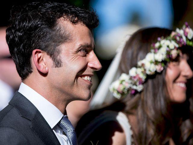 La boda de Fran y Eva en Cela (Cambre), A Coruña 36