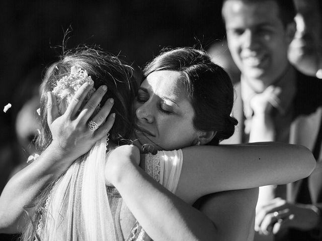 La boda de Fran y Eva en Cela (Cambre), A Coruña 52