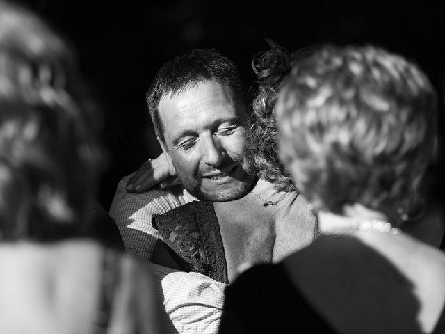 La boda de Fran y Eva en Cela (Cambre), A Coruña 53