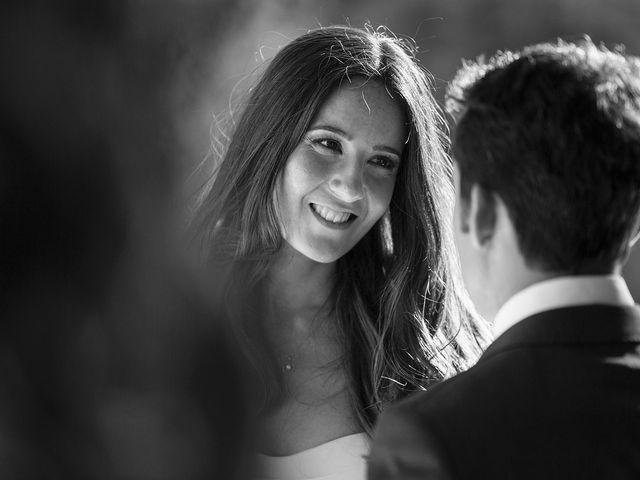 La boda de Fran y Eva en Cela (Cambre), A Coruña 59