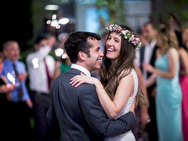 La boda de Fran y Eva en Cela (Cambre), A Coruña 75