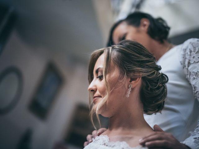 La boda de Maribel y Natalia en Motril, Granada 47