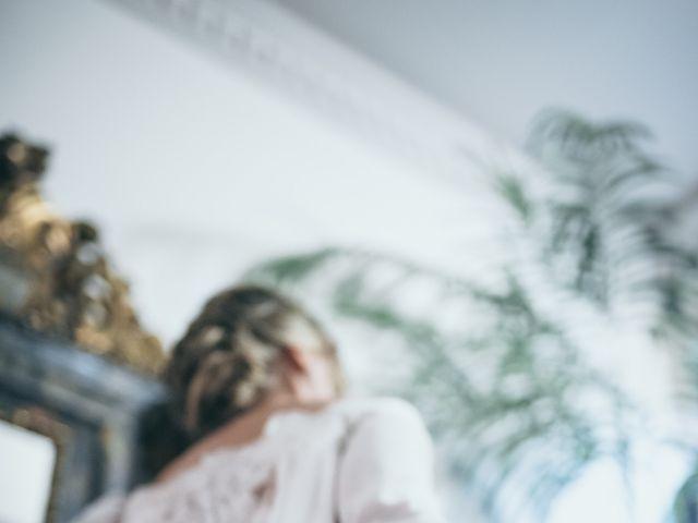 La boda de Maribel y Natalia en Motril, Granada 51