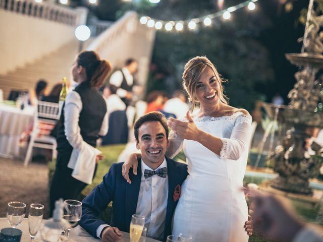 La boda de Maribel y Natalia en Motril, Granada 70