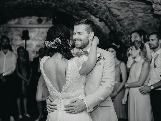 La boda de Clement y France en La Bisbal d'Empordà, Girona 41