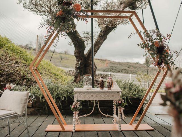 La boda de Haritz y Noe en Hernani, Guipúzcoa 27
