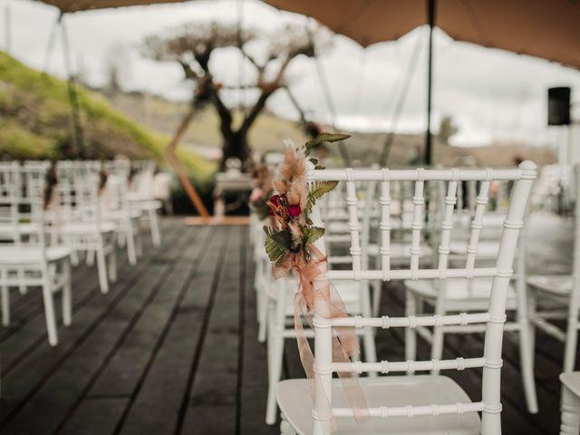 La boda de Haritz y Noe en Hernani, Guipúzcoa 31