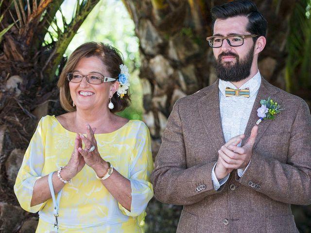 La boda de Pablo y Beatriz en Culleredo, A Coruña 36