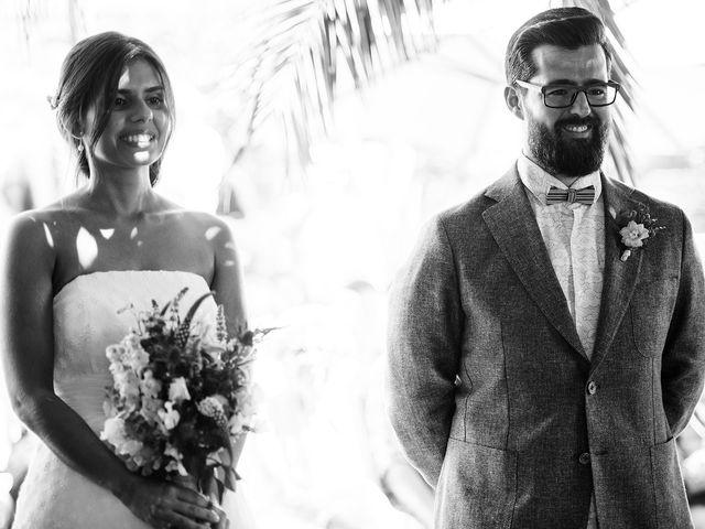 La boda de Pablo y Beatriz en Culleredo, A Coruña 40