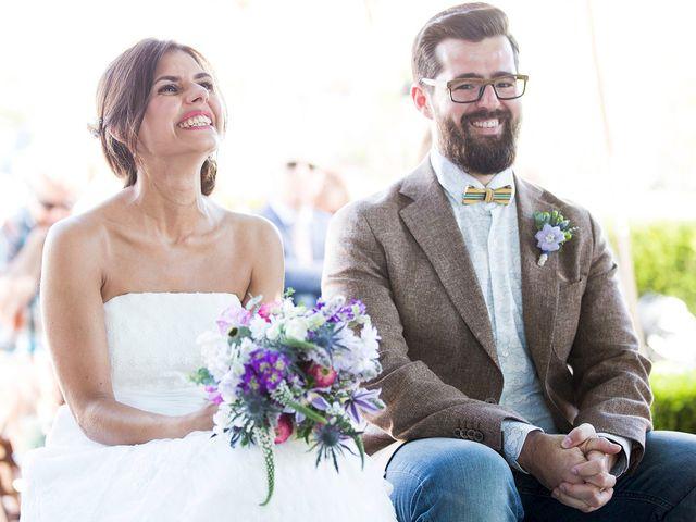 La boda de Pablo y Beatriz en Culleredo, A Coruña 44