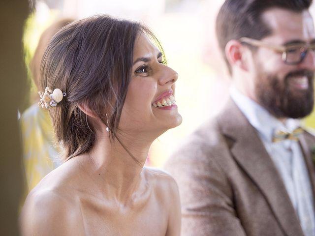 La boda de Pablo y Beatriz en Culleredo, A Coruña 45