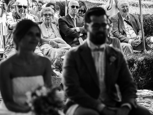 La boda de Pablo y Beatriz en Culleredo, A Coruña 46