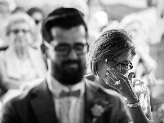 La boda de Pablo y Beatriz en Culleredo, A Coruña 49