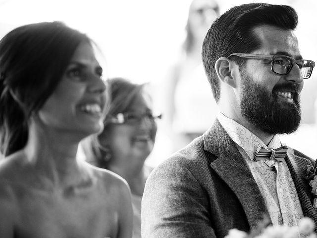 La boda de Pablo y Beatriz en Culleredo, A Coruña 50